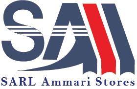 Store Ammari